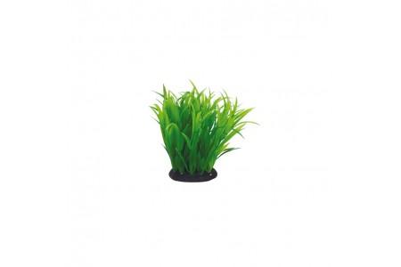 Plastic plant AquaEL PR-410 10cm