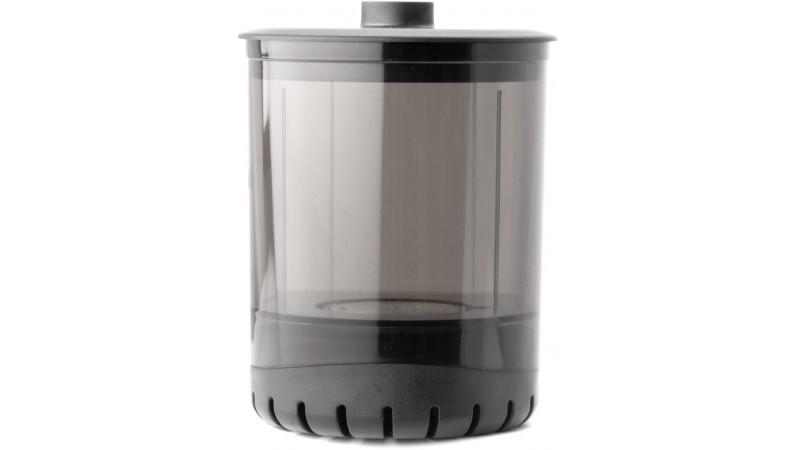 AquaEL Filter container TURBO 500 (резервен конт.)