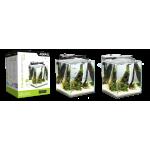 Aquarium AquaEL Shrimp SET DUO 35