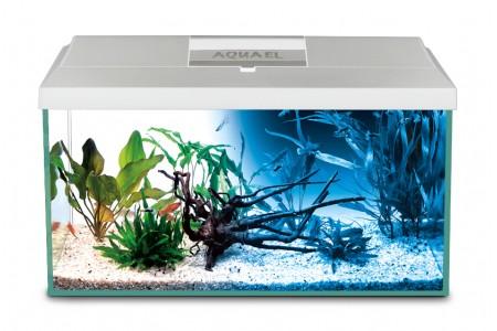 Aquarium AquaEL LEDDY 75
