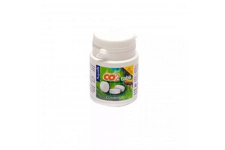 Aquili CO2 на таблетки (20 таблетки)