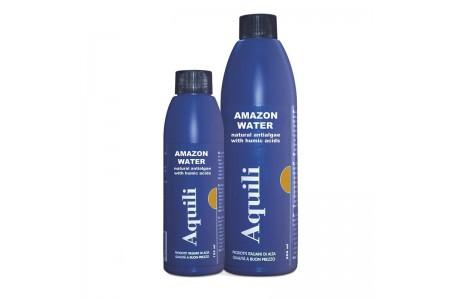 Aquili Amazon Water 125ml