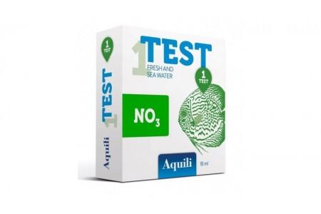 Aquili Тест - NO3