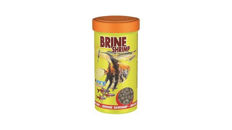 Dajana Pet Brine Shrimp