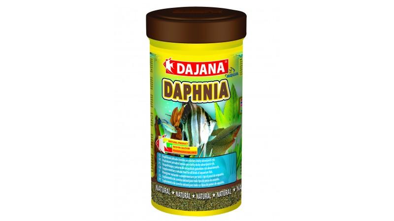 Dajana Pet Daphnia