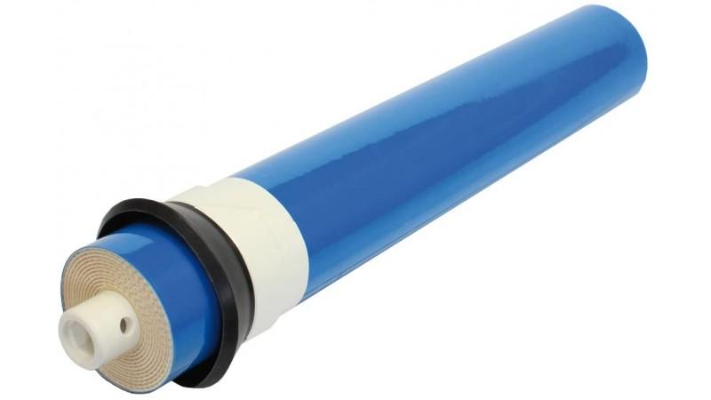 Резервна мембрана за Dennerle Osmose Professional 190