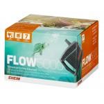 Pond Pump Eheim FLOW5000