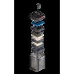 EHEIM professionel 5e 350 външен филтър