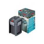 Външен Филтър EHEIM Professional 4+ 350T