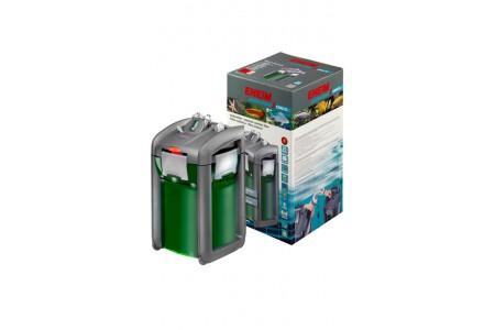 Външен филтър EHEIM Professional 3 1200 XL