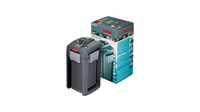 Външен Филтър EHEIM Professional 4+ 600