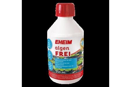 EHEIM algenFREI - препарат против алги