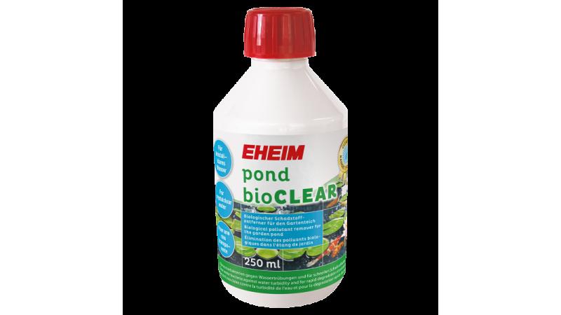 EHEIM pond bioCLEAR препарат за езеро