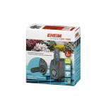 EHEIM Water pump CompactON 1000