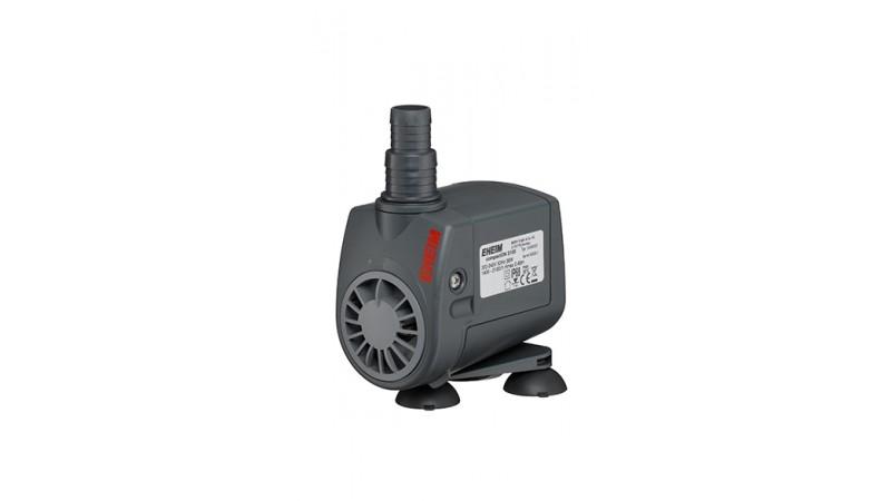 EHEIM Water pump CompactON 2100