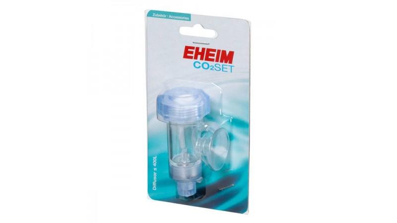 CO2 дифузер EHEIM CO2-SET за аквариуми с обем до 400л