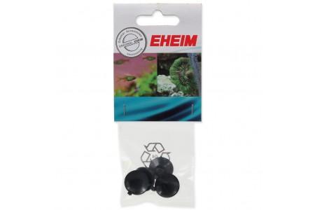 Eheim Vacuums MiniUp / Compact300-1000 / skim350