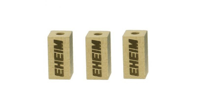 Дървено камъче за въздух EHEIM skim marine 100