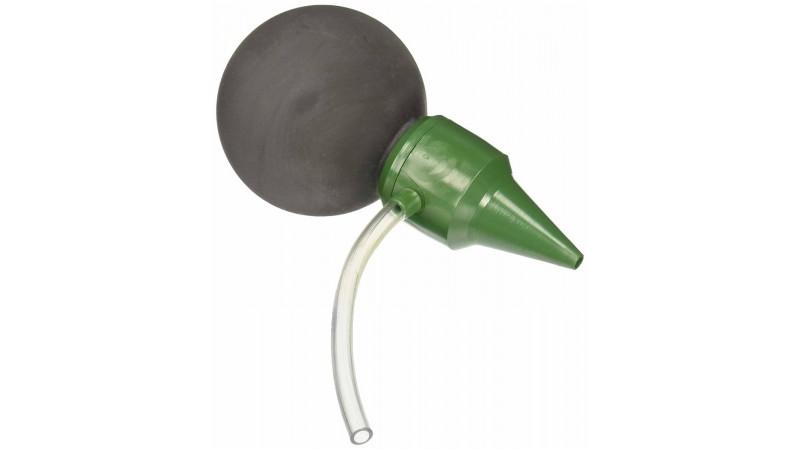 Вакуум за обезвъздушаване на външни филтри EHEIM Starter Bulb 9мм - 25мм
