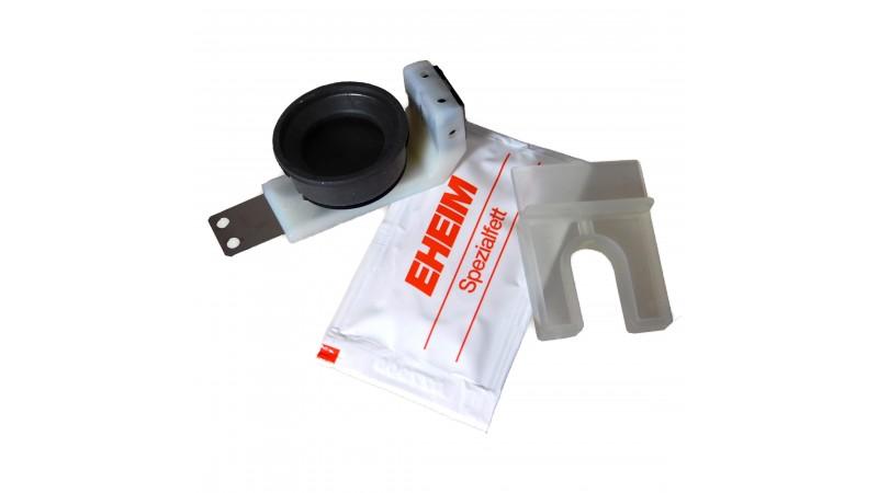 Spare diaphragm for Eheim air pumps