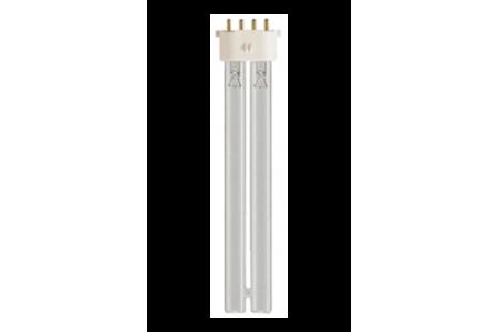 EHEIM Резервна UV-C Лампа 9W