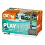 Water feature pumps Eheim PLAY1000