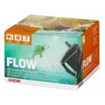 Pond Pump Eheim FLOW3500