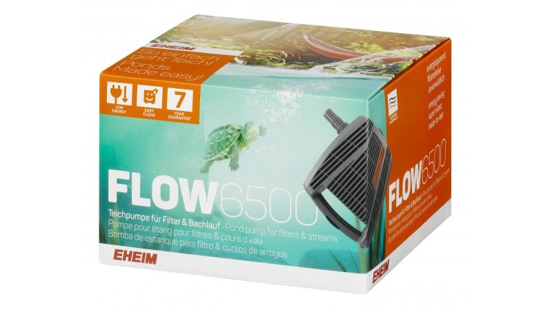 Pond Pump Eheim FLOW6500