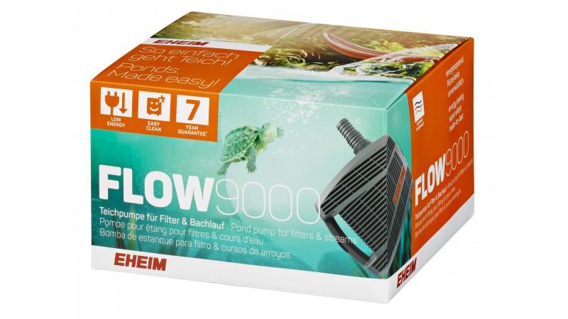 Pond Pump Eheim FLOW9000