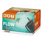 Pond Pump Eheim FLOW12000