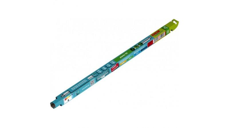 Tub fluorescent Т5 EHEIM Plant 54W
