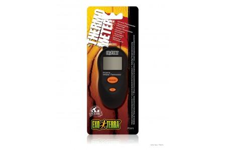 Инфрачервен джобен термометър Exo Terra