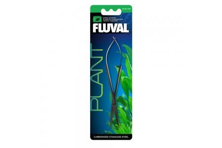 Fluval Scissors 15 cm