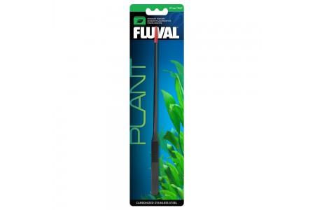 Пинсета Fluval 27см
