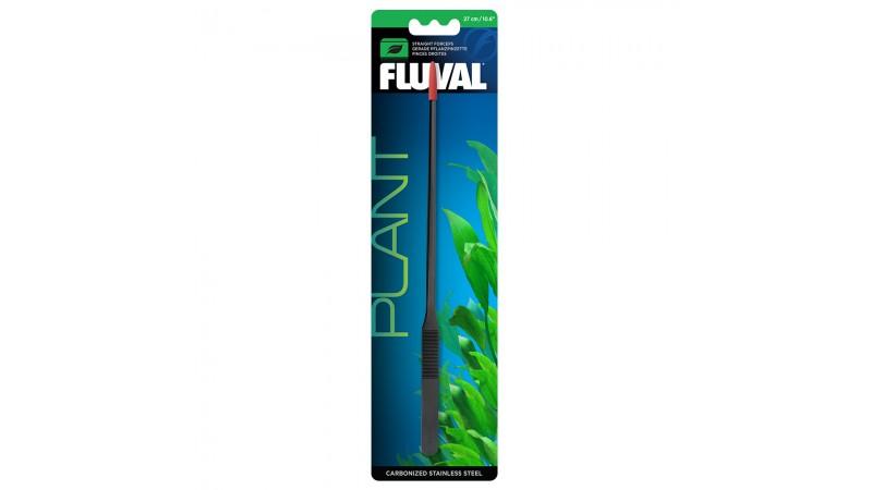 Fluval Straight Tweezers 27cm