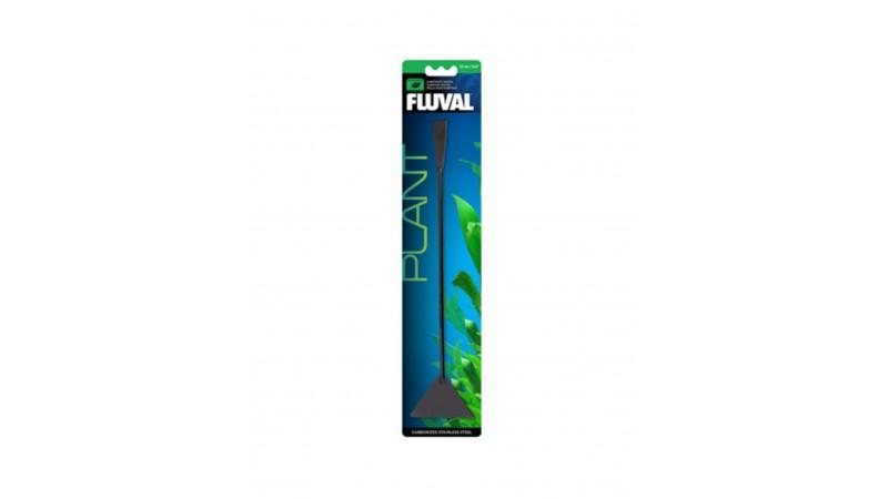 Bottom modeling tool Fluval 32cm