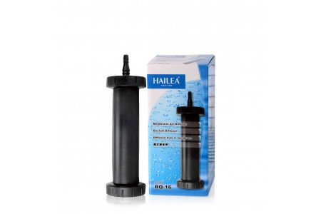 Hailea air diffuser