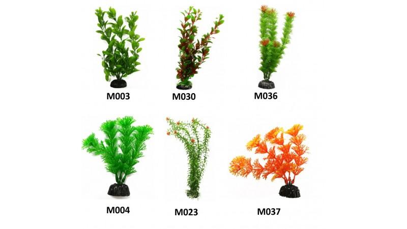 Artificial plant 50cm