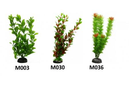 Изкуствено растение 80см