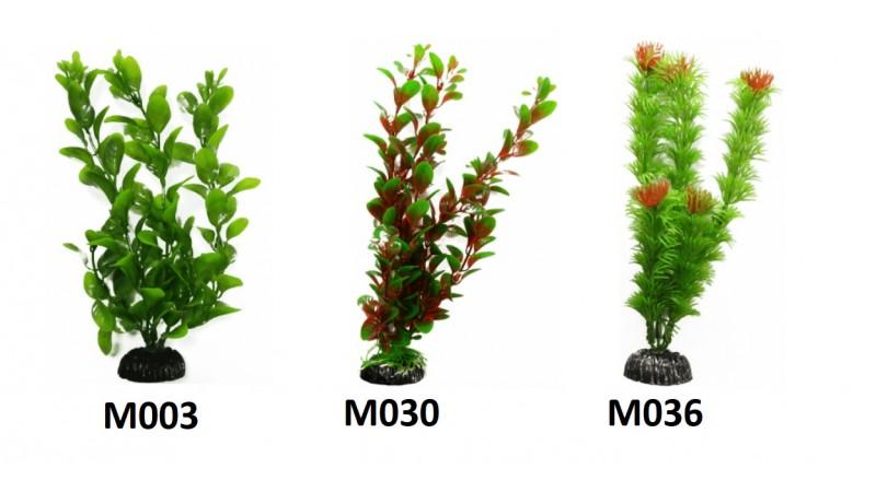 Artificial plant 80cm