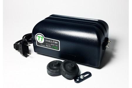 Pompa de aer HAILEA ACO-7703 10 l/min
