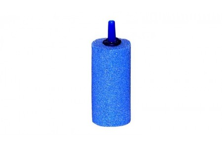 Piatra de aer cilindrica - XL