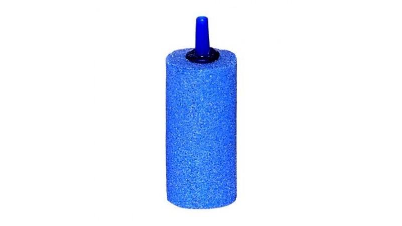 Hailea Air stone cylinder