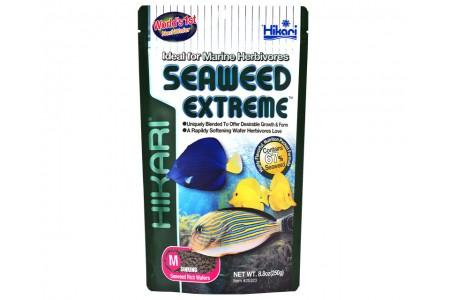 Hikari Marine Seaweed M 250 gr