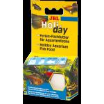 JBL Holiday 43 g