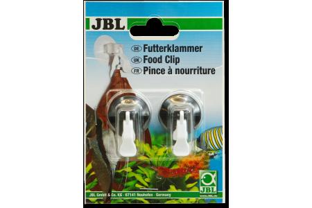 JBL Food Clip