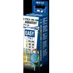 JBL easy test 7 in 1
