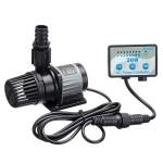 DC pump Jebao / Jecod DCS-1200