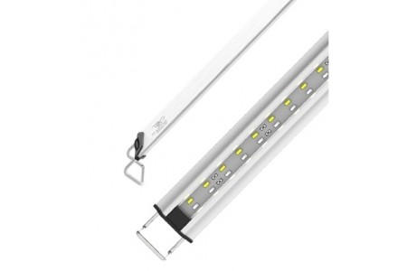 LED lighting Marine Space by ZetLight MS-30F 6W 30-40 sm.