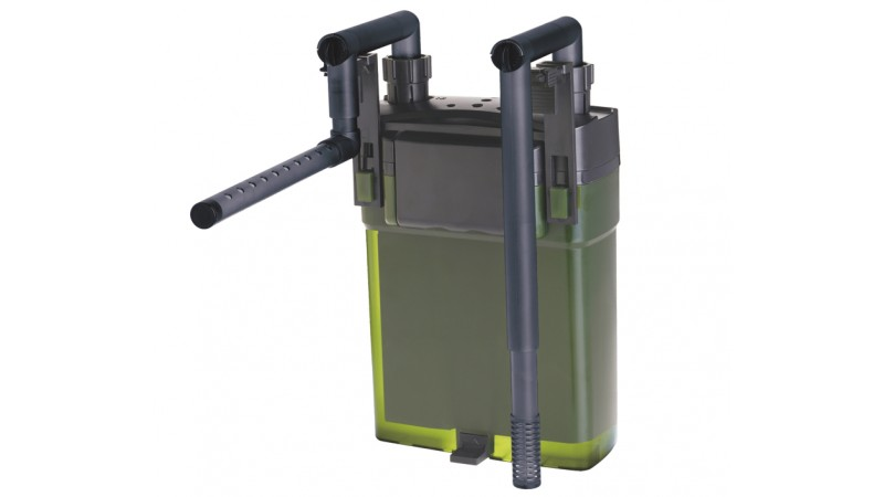 Hang on Filter Rs-940 6W 500l/h